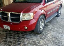 Dodge Durango 2007 for sale