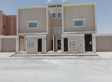 Villa for sale with More rooms - Al Riyadh city Al Arid