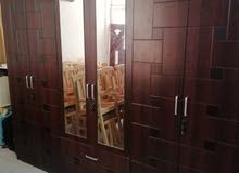 Khartoum – Cabinets - Cupboards with high-ends specs available for sale