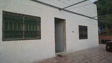 منزل للبيع عجلون منطقة عرجان