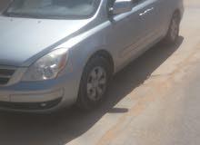 Hyundai Other 2007 - Tripoli