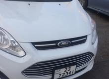 Ford  2016 for sale in Zarqa