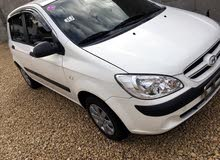 2009 Used Other with Automatic transmission is available for sale