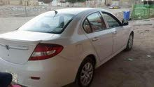 Used 2013 Proton Persona for sale at best price