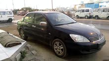 For sale Mitsubishi Lancer car in Cairo
