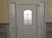 سلطنة عمان كرشاء الصناعية نزوى