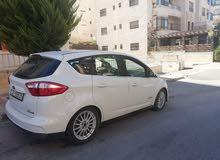 سيارة فورد سي ماكس فل اوبشين بانوراما للبيع