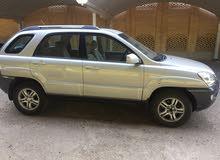 Kia 2006 for sale -  - Kuwait City city