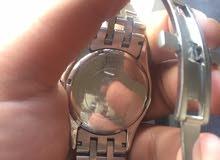 ساعة Swiss army victronix