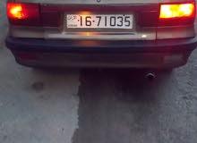 ميتسوبيشي لانسر 91 اوروبي للبيع