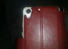 Used device HTC  for sale