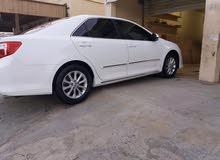 Toyota Camry 2014 in Al Masn'a - Used