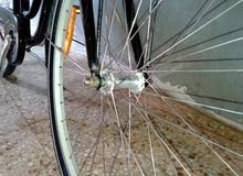 دراجة  28 كﻻسيك  !!!