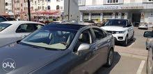 Lexus  Es  350 modal 2007 no 1 American  paranomek