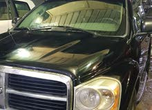 Available for sale! 190,000 - 199,999 km mileage Dodge Durango 2005