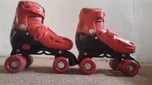 شوز التزلج shoes skating