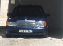 For sale a Used Mercedes Benz  1985