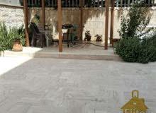 شقق دوبلكس للبيع في الاردن - عمان - خربة سكا مساحة 325م