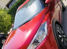 nissan kicks 2018 under warranty car for sale