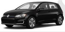 Volkswagen 2016 SE electric drive فحص كامل كلين كار فاكس بسعر مغري