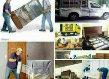BEST GREEN MOVERS AND PACKERS ( BEST PRICE