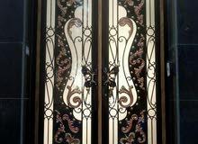 new model doors