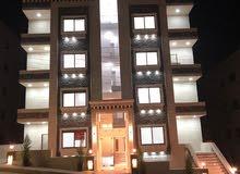 شقة ارضية مميزة في طبربور و بسعر منافس
