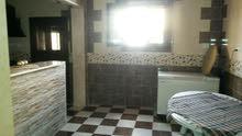 منزل للبيع في عين زاره جامع فطره