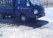 Used 2012 Hyundai Porter for sale at best price