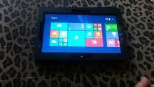 asus windows 8 tablet للبيع او للبدل على تيليفون