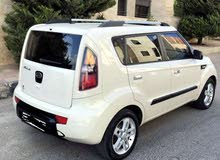 Used Soal 2009 for sale