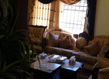 First Floor  apartment for sale with 3 rooms - Amman city Abu Nsair