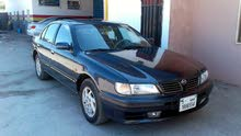 0 km Nissan Maxima 1997 for sale