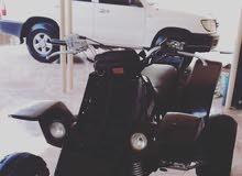 Buy a Yamaha motorbike made in 2006