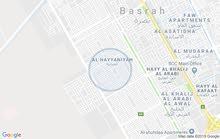 بيت للبيع 100 متر النزال 20 الواجهيه 5 نقص لبخ وسيراميك بصره دور الشرطه مقابل