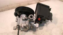 بومبة دراولك مرسيدس E200 من 2004 الي 2009 محرك 271 ونفس الشي تركيب ع الكاكاوية
