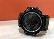 G-shock watch for sale