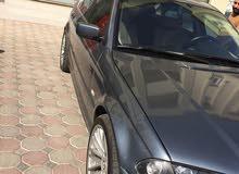 140,000 - 149,999 km mileage BMW 323 for sale