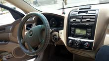 2008 Sportage for sale