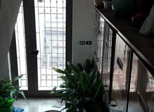 Airport Road - Manaseer Gs neighborhood Amman city - 950 sqm house for sale