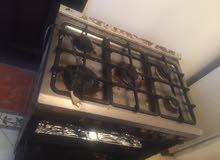 بوتاجاز تكنوجاز للبيع