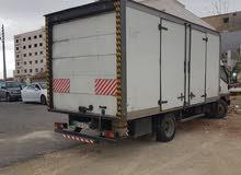 Used condition Mitsubishi Pickup 2000 with +200,000 km mileage