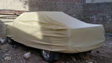طرابيل وأغطية سيارات