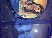 قراند 5 GTA5