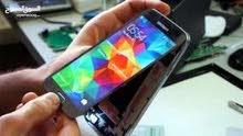 مطلوب فني صيانة الهواتف ال النقالة بجميع انواعها