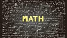 معلمة رياضيات خصوصي