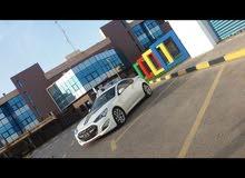 1 - 9,999 km Hyundai Genesis 2011 for sale