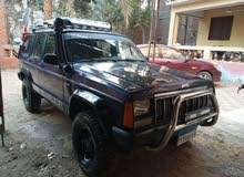 Cherokee 1995 for Sale