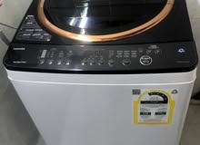 Washing Machine inverter tech 8 M-NEW (8.5 KG)