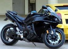 Yamaha R-1000cc
